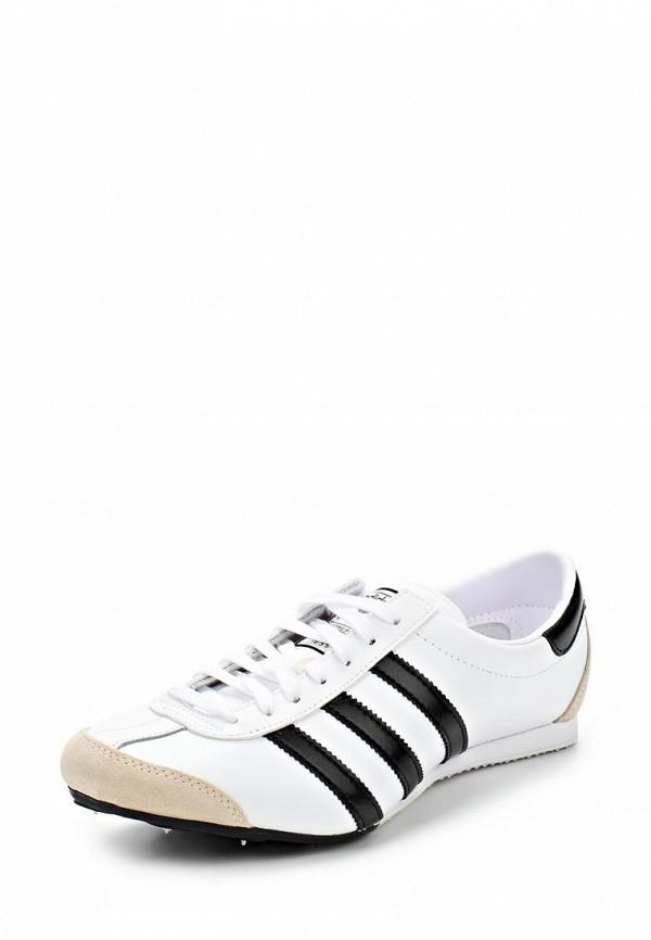 Женские кроссовки Adidas Originals (Адидас Ориджиналс) G43695: изображение 1