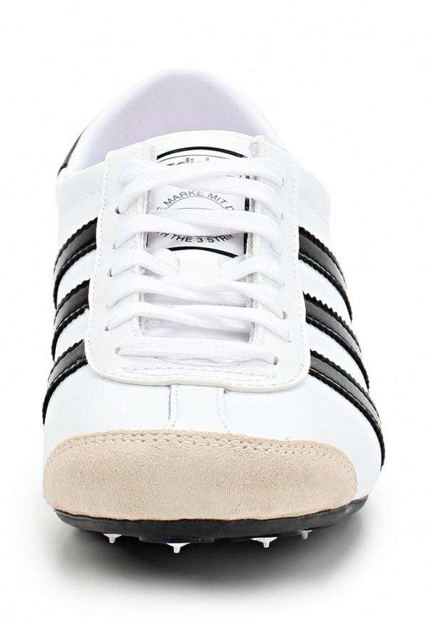 Женские кроссовки Adidas Originals (Адидас Ориджиналс) G43695: изображение 5