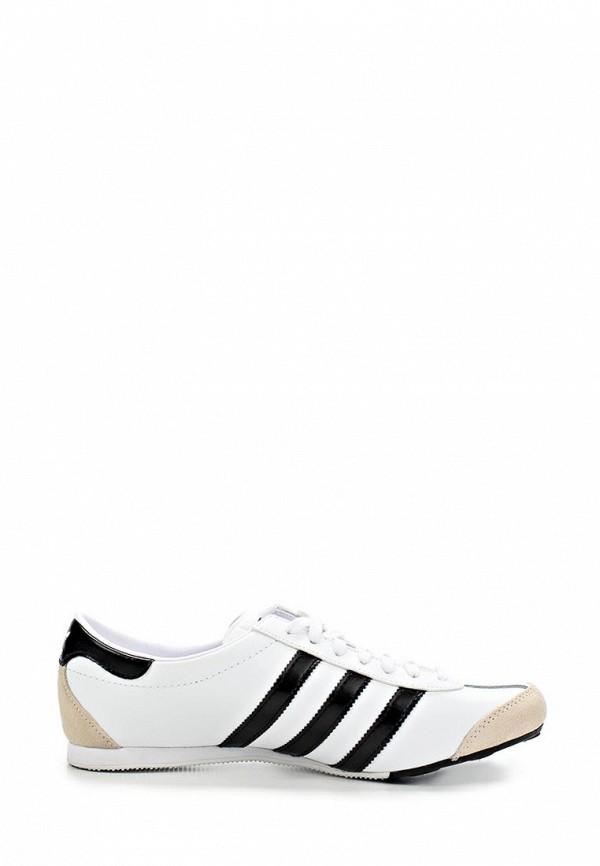 Женские кроссовки Adidas Originals (Адидас Ориджиналс) G43695: изображение 7