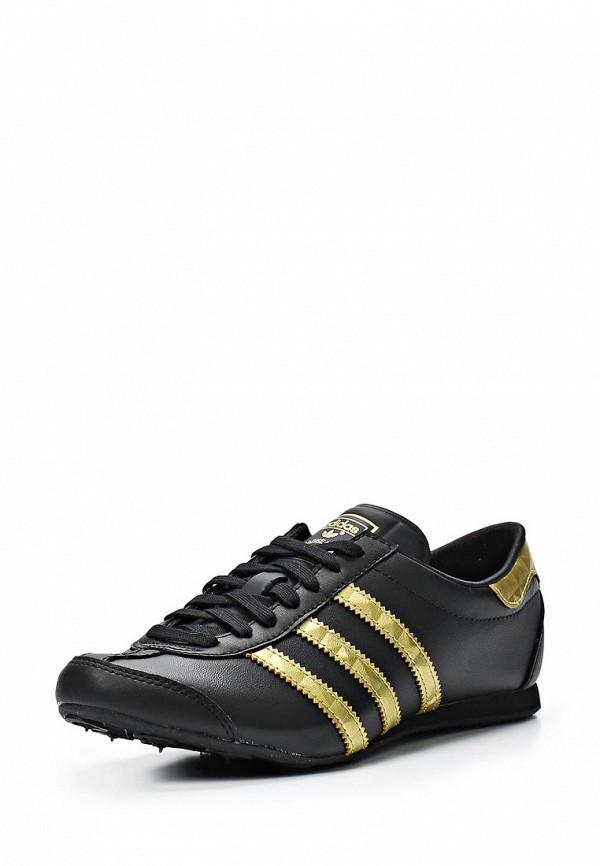 Женские кроссовки Adidas Originals (Адидас Ориджиналс) G95419: изображение 1