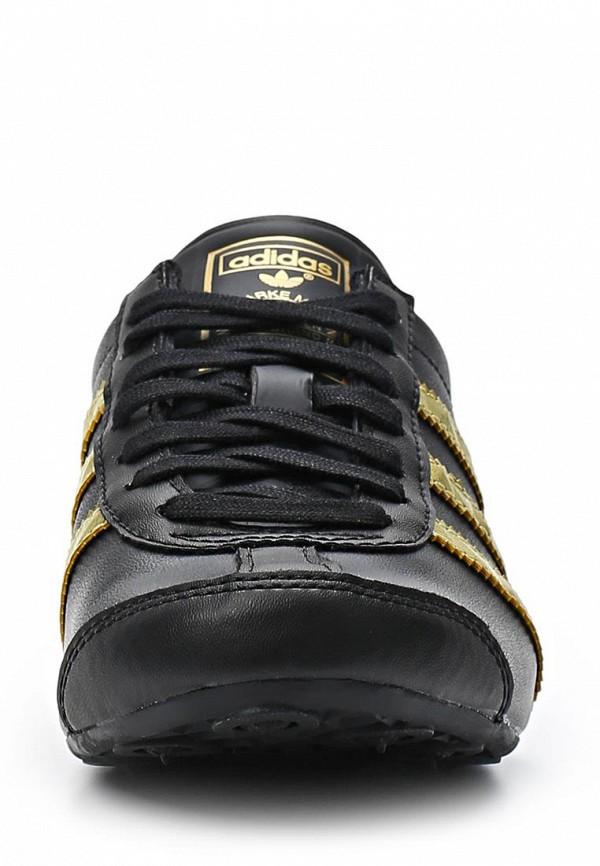 Женские кроссовки Adidas Originals (Адидас Ориджиналс) G95419: изображение 6