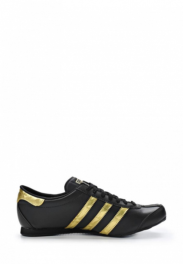 Женские кроссовки Adidas Originals (Адидас Ориджиналс) G95419: изображение 8