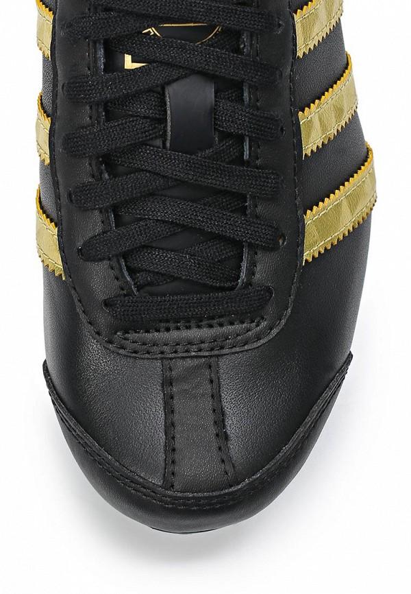 Женские кроссовки Adidas Originals (Адидас Ориджиналс) G95419: изображение 10