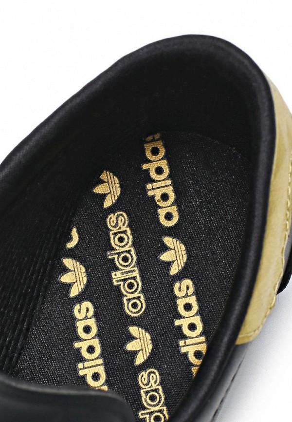 Женские кроссовки Adidas Originals (Адидас Ориджиналс) G95419: изображение 12