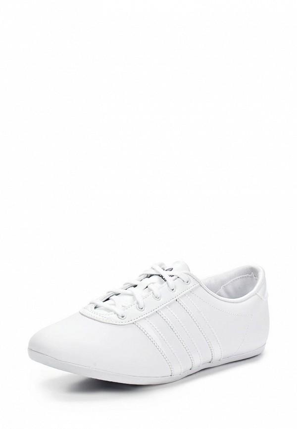 Женские кроссовки Adidas Originals (Адидас Ориджиналс) G95412: изображение 1