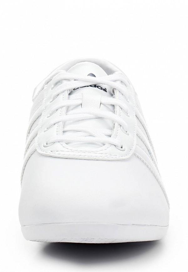 Женские кроссовки Adidas Originals (Адидас Ориджиналс) G95412: изображение 3