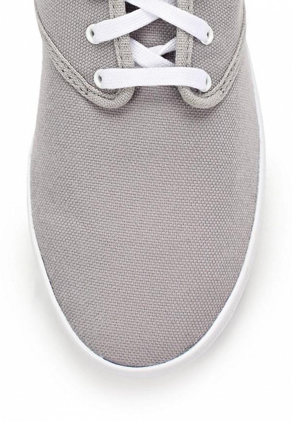 Женские кеды Adidas Originals (Адидас Ориджиналс) M22526: изображение 10