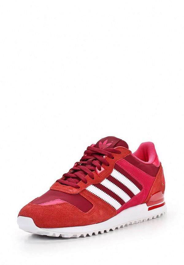 Женские кроссовки Adidas Originals (Адидас Ориджиналс) G95955: изображение 1