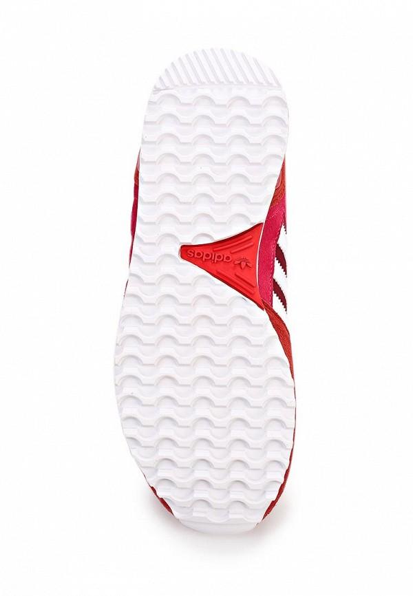 Женские кроссовки Adidas Originals (Адидас Ориджиналс) G95955: изображение 4