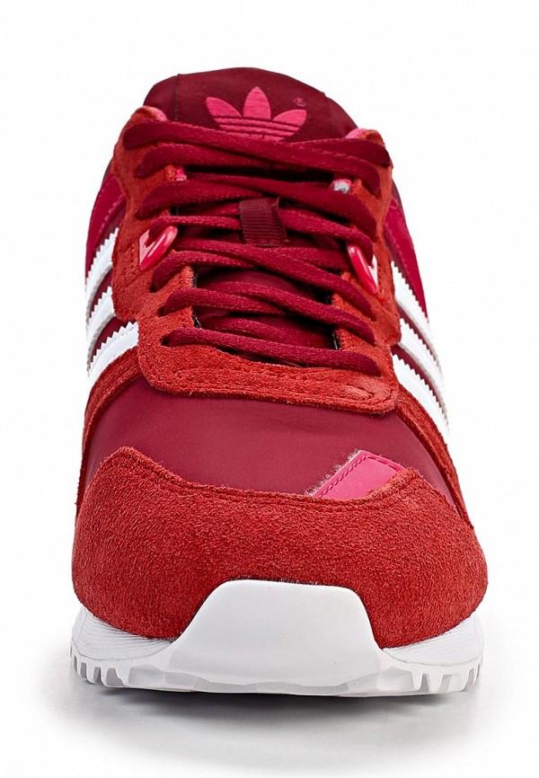 Женские кроссовки Adidas Originals (Адидас Ориджиналс) G95955: изображение 6