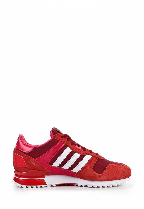 Женские кроссовки Adidas Originals (Адидас Ориджиналс) G95955: изображение 8