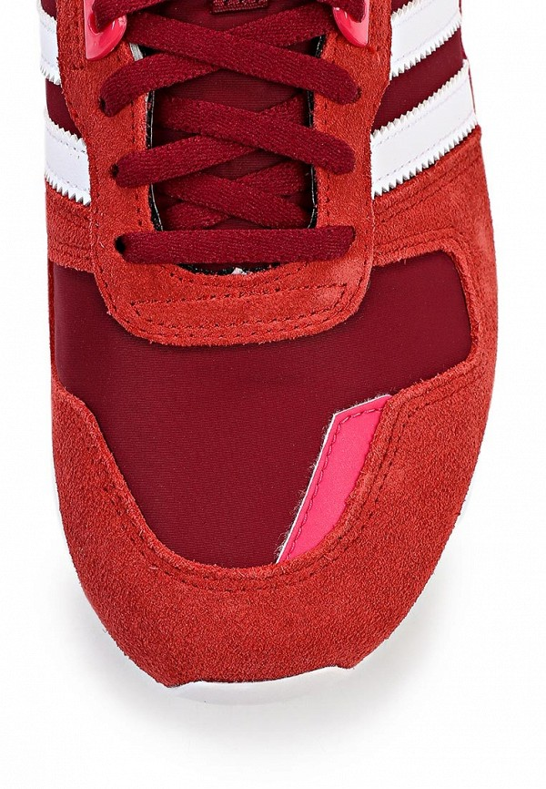 Женские кроссовки Adidas Originals (Адидас Ориджиналс) G95955: изображение 10