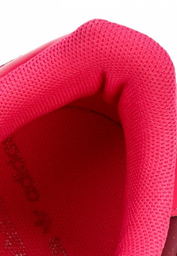 Женские кроссовки Adidas Originals (Адидас Ориджиналс) G95955: изображение 12