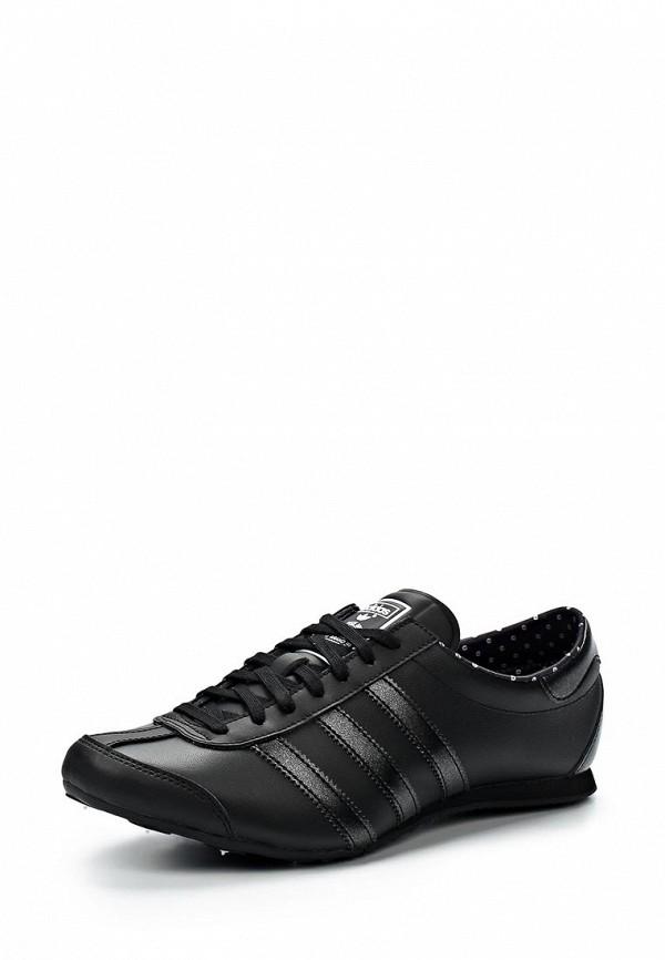 Женские кроссовки Adidas Originals (Адидас Ориджиналс) Q20463: изображение 1