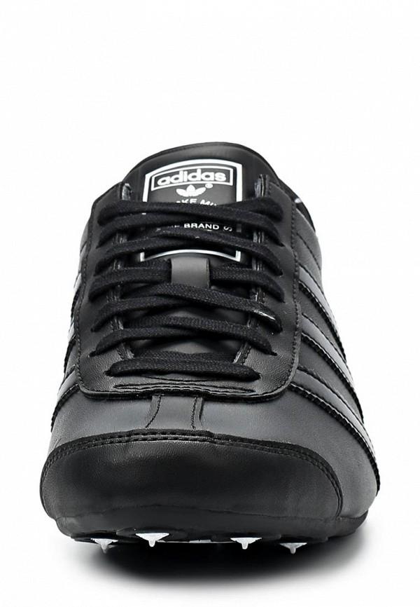 Женские кроссовки Adidas Originals (Адидас Ориджиналс) Q20463: изображение 6