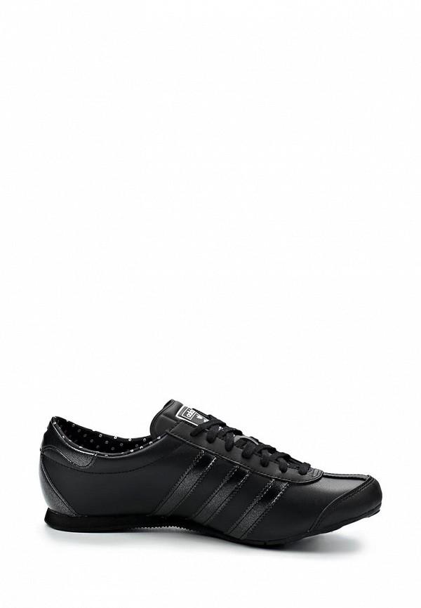 Женские кроссовки Adidas Originals (Адидас Ориджиналс) Q20463: изображение 8