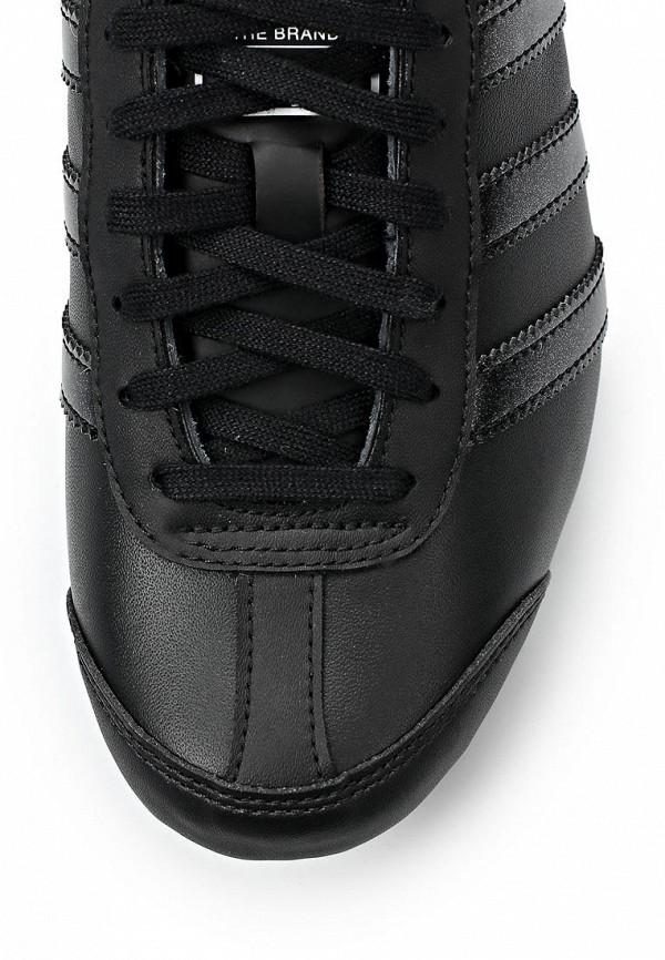 Женские кроссовки Adidas Originals (Адидас Ориджиналс) Q20463: изображение 10