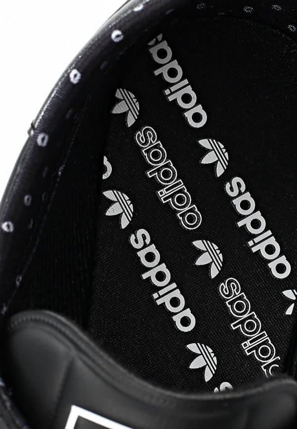 Женские кроссовки Adidas Originals (Адидас Ориджиналс) Q20463: изображение 12