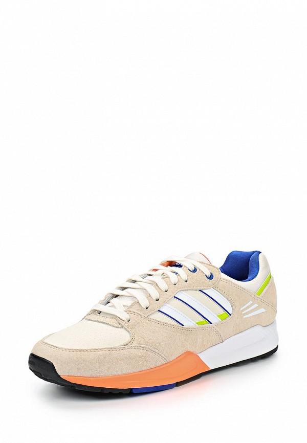 Женские кроссовки Adidas Originals (Адидас Ориджиналс) M17880: изображение 1