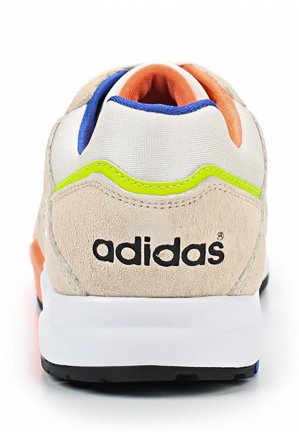 Женские кроссовки Adidas Originals (Адидас Ориджиналс) M17880: изображение 3