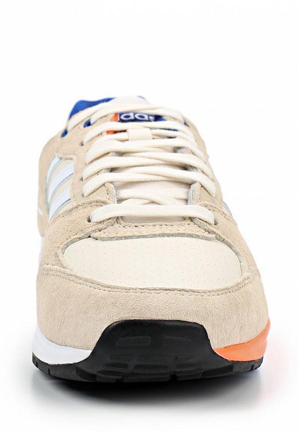 Женские кроссовки Adidas Originals (Адидас Ориджиналс) M17880: изображение 6