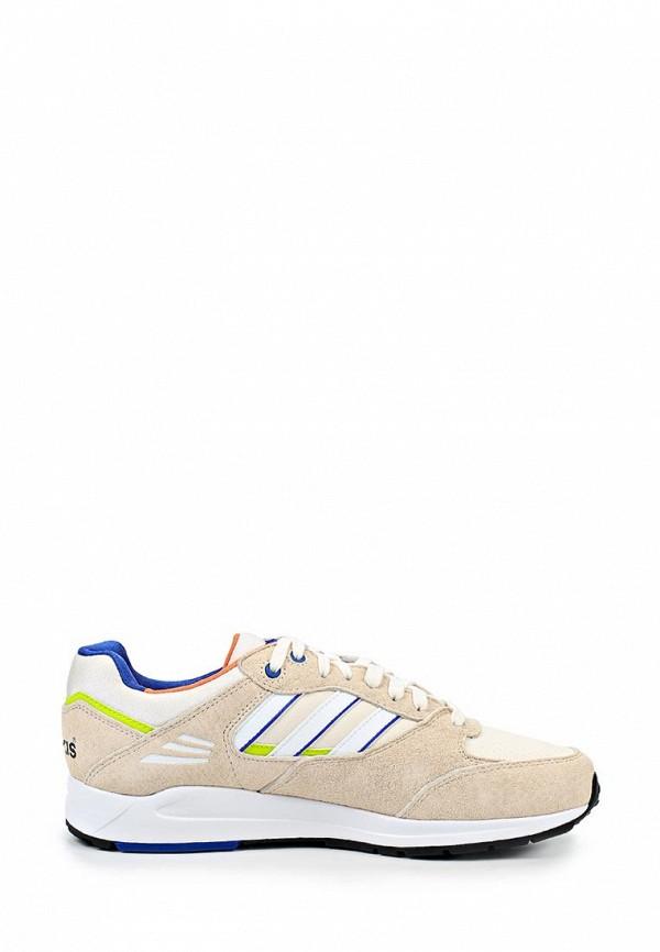Женские кроссовки Adidas Originals (Адидас Ориджиналс) M17880: изображение 8