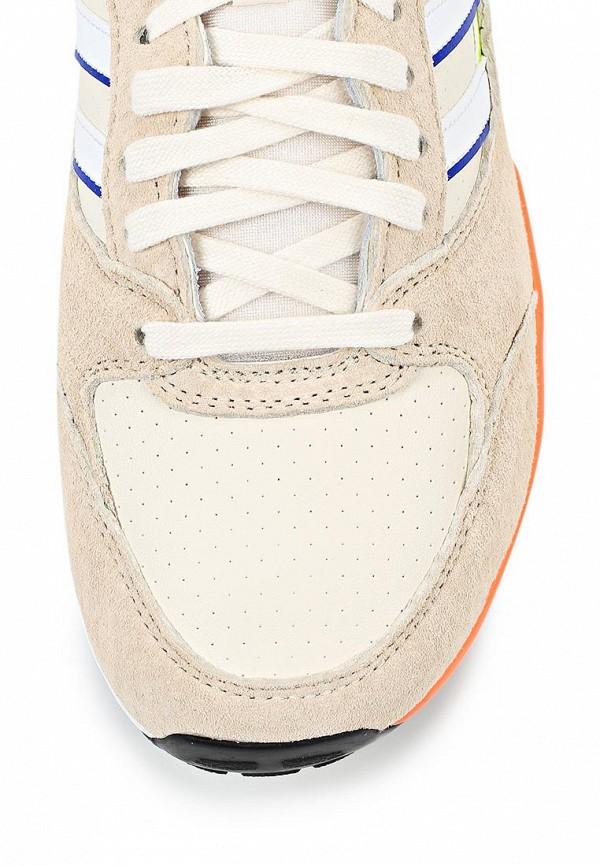 Женские кроссовки Adidas Originals (Адидас Ориджиналс) M17880: изображение 10