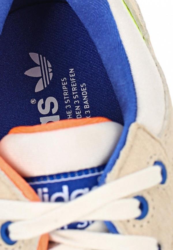Женские кроссовки Adidas Originals (Адидас Ориджиналс) M17880: изображение 12