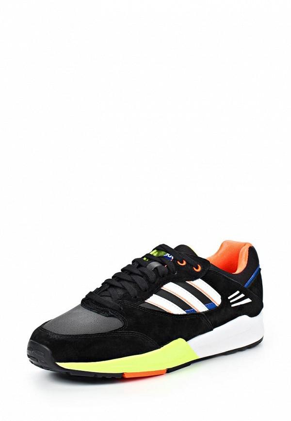 Женские кроссовки Adidas Originals (Адидас Ориджиналс) M17881: изображение 1