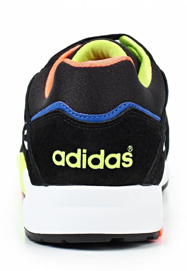 Женские кроссовки Adidas Originals (Адидас Ориджиналс) M17881: изображение 3
