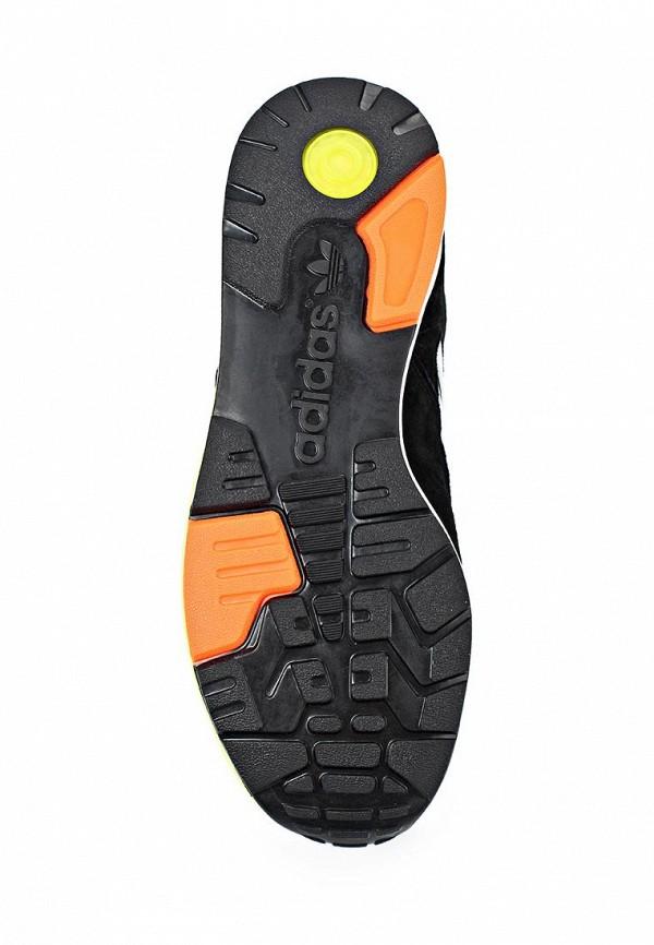 Женские кроссовки Adidas Originals (Адидас Ориджиналс) M17881: изображение 4