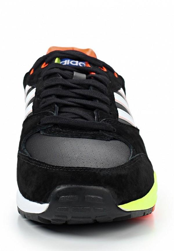 Женские кроссовки Adidas Originals (Адидас Ориджиналс) M17881: изображение 6