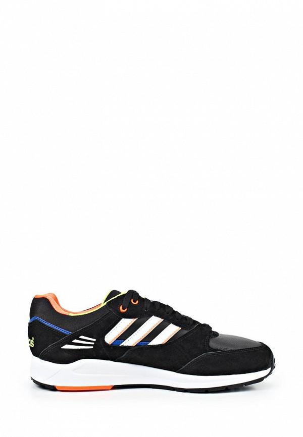 Женские кроссовки Adidas Originals (Адидас Ориджиналс) M17881: изображение 8