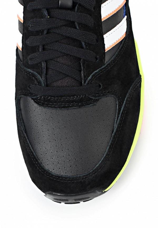 Женские кроссовки Adidas Originals (Адидас Ориджиналс) M17881: изображение 10