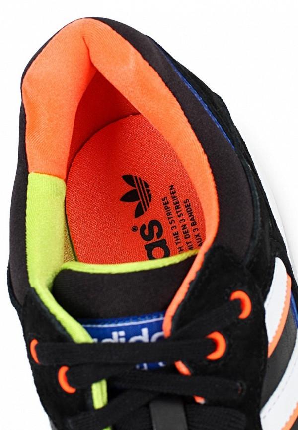 Женские кроссовки Adidas Originals (Адидас Ориджиналс) M17881: изображение 12