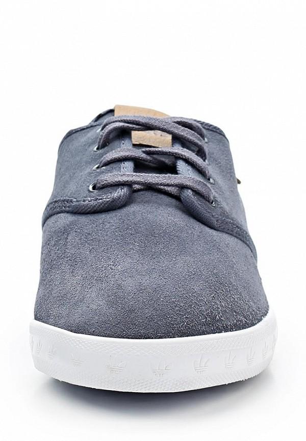 Женские кеды Adidas Originals (Адидас Ориджиналс) M20741: изображение 6