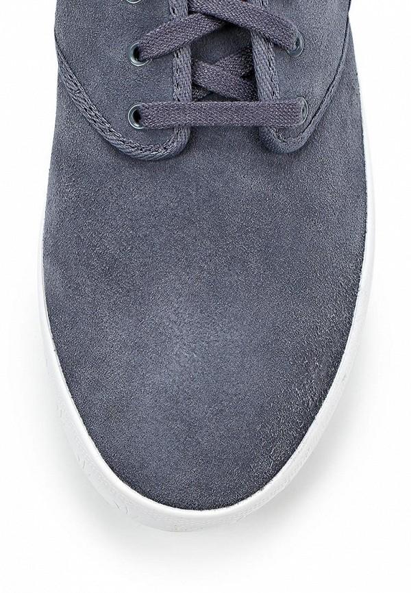 Женские кеды Adidas Originals (Адидас Ориджиналс) M20741: изображение 10