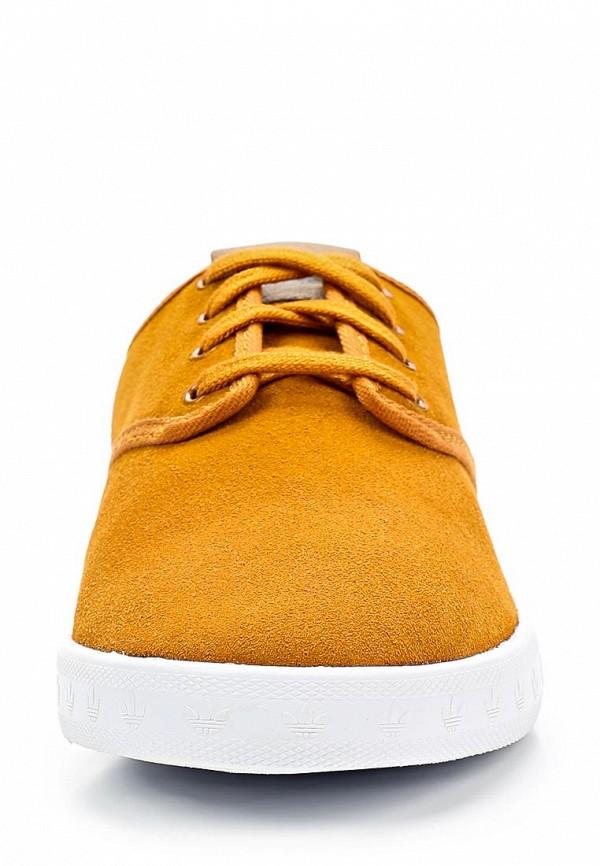 Женские кеды Adidas Originals (Адидас Ориджиналс) M20742: изображение 5