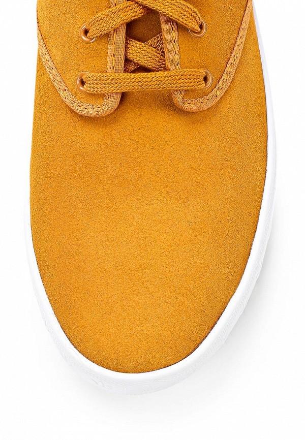 Женские кеды Adidas Originals (Адидас Ориджиналс) M20742: изображение 9