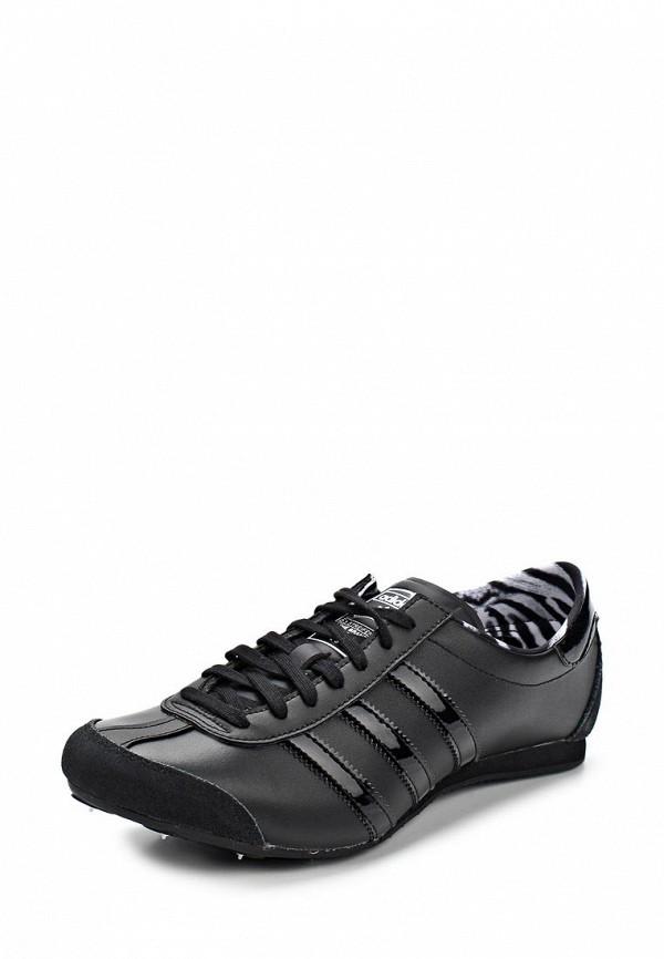 Женские кроссовки Adidas Originals (Адидас Ориджиналс) M20804: изображение 1