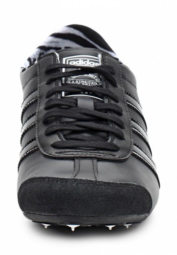 Женские кроссовки Adidas Originals (Адидас Ориджиналс) M20804: изображение 5