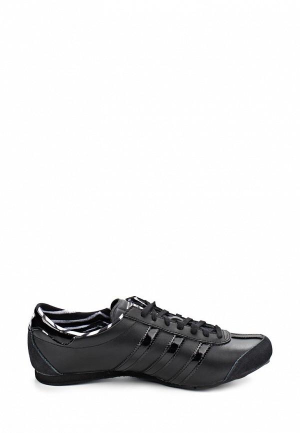 Женские кроссовки Adidas Originals (Адидас Ориджиналс) M20804: изображение 7
