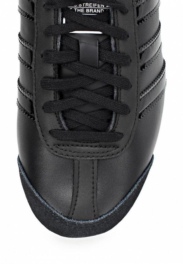 Женские кроссовки Adidas Originals (Адидас Ориджиналс) M20804: изображение 9