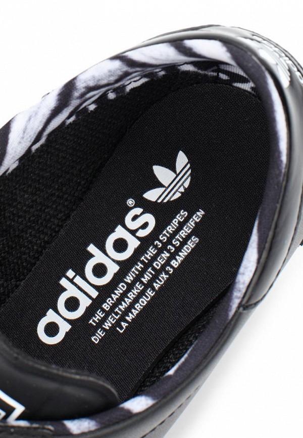 Женские кроссовки Adidas Originals (Адидас Ориджиналс) M20804: изображение 11