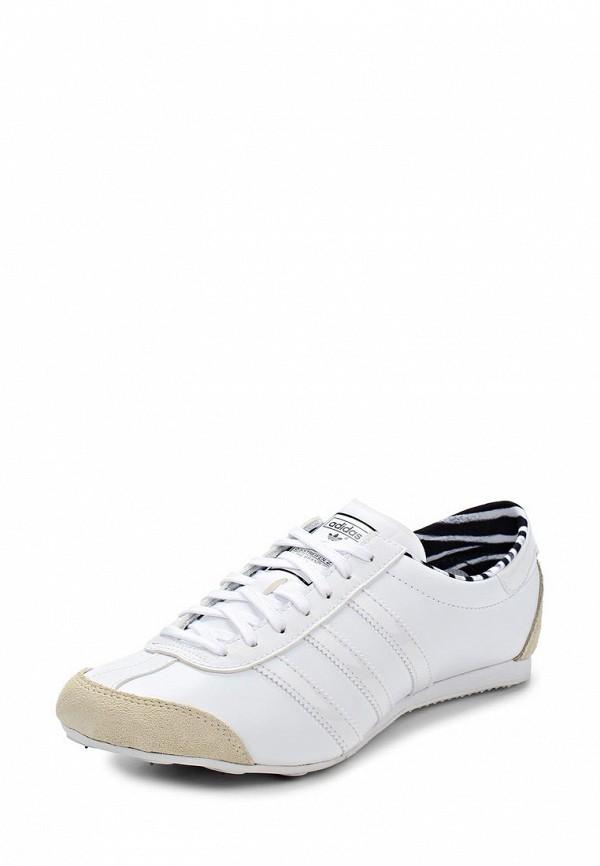 Женские кроссовки Adidas Originals (Адидас Ориджиналс) M20805: изображение 1