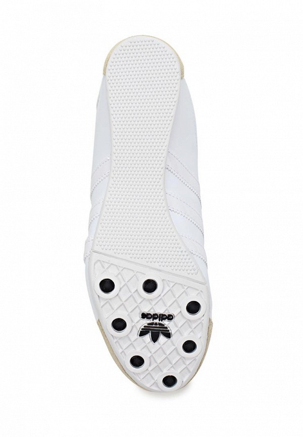 Женские кроссовки Adidas Originals (Адидас Ориджиналс) M20805: изображение 3