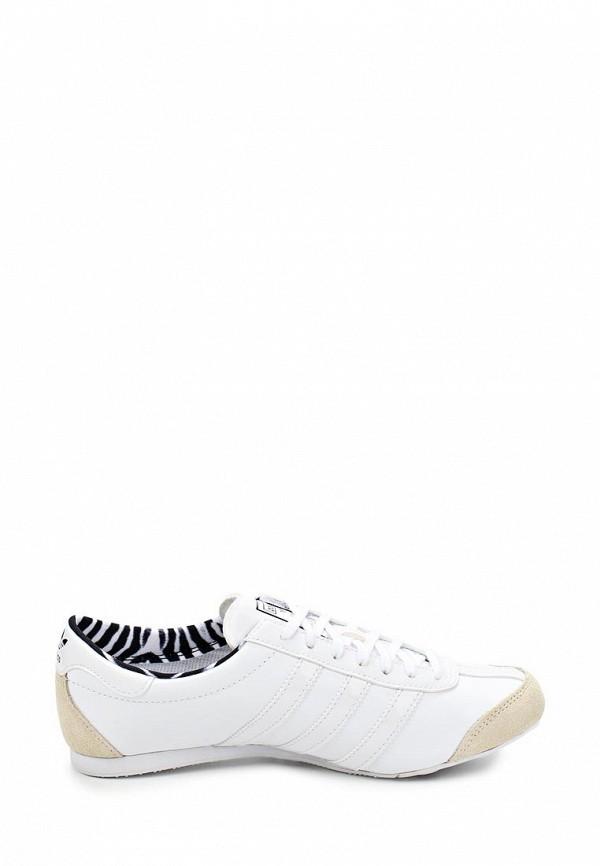 Женские кроссовки Adidas Originals (Адидас Ориджиналс) M20805: изображение 7