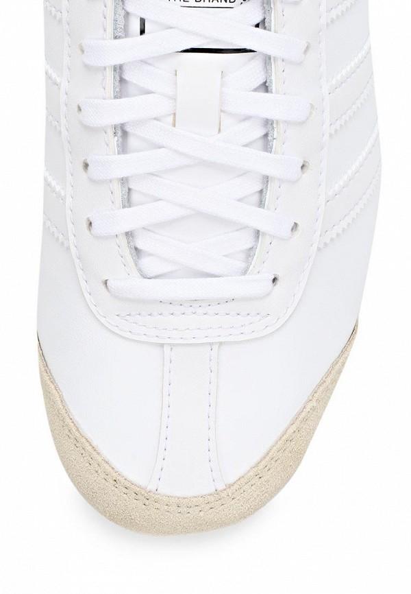Женские кроссовки Adidas Originals (Адидас Ориджиналс) M20805: изображение 9
