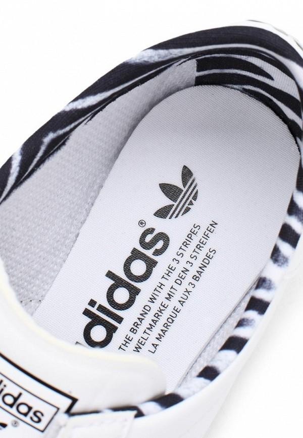 Женские кроссовки Adidas Originals (Адидас Ориджиналс) M20805: изображение 11