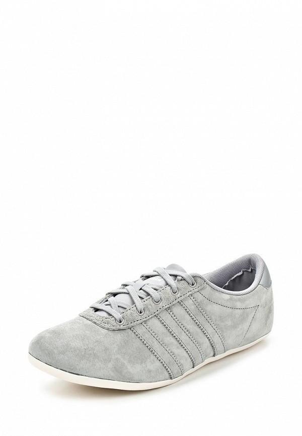 Женские кроссовки Adidas Originals (Адидас Ориджиналс) M20807: изображение 1